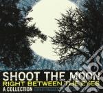 Jeffrey Focault Sings John Prine - Shoot The Moon cd musicale di FOCAULT JEFFREY