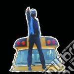 Log Bob Iii - School Bus cd musicale di LOG BOB III