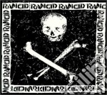 Rancid - Rancid cd musicale di RANCID