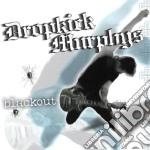 (LP VINILE) Blackout lp vinile