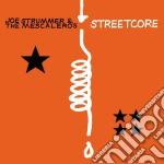 (LP VINILE) STREETCORE lp vinile di STRUMMER JOE