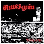 Time Again - The Stories Are True cd musicale di TIME AGAIN