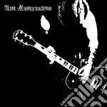 A PEOT'S LIFE  (CD + DVD) cd musicale di TIM ARMSTRONG