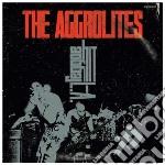 CD - AGGROLITES - REGGAE HIT L.A. cd musicale di AGGROLITES