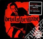 Devil s brigade cd musicale di Brigade Devils