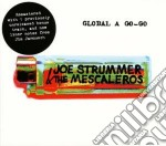 (LP VINILE) Global a go-go-reissue lp vinile di Joe strummer & the m