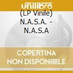 (LP VINILE) N.a.s.a. lp vinile di N.a.s.a.