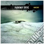 Parkway Drive - Horizons cd musicale di PARKWAY DRIVE
