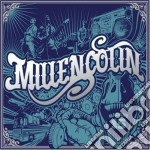 MACHINE 15 cd musicale di MILLENCOLIN