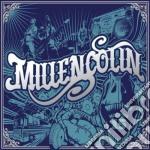 (LP VINILE) MACHINE 15 lp vinile di MILLENCOLIN