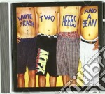 WHITE TRASH,TWO HEEBS AND A BEAN cd musicale di NOFX
