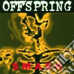 Offspring - Smash cd musicale di OFFSPRING
