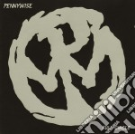 Pennywise - Full Circle cd musicale di PENNYWISE