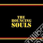 Souls Bouncing - The Bouncing Souls cd musicale di BOUNCING SOULS