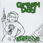 KERPLUNK cd musicale di GREEN DAY