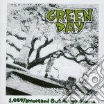 Green Day - 1039/Smoothed Out Slappy Hours cd musicale di GREEN DAY
