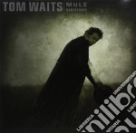 Mule variations (2lp) cd musicale di WAITS TOM