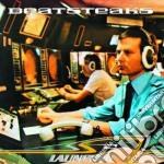 Beatsteaks - Launched cd musicale di BEATSTEAKS