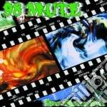 Mute 98 - Slow Motion Riot cd musicale di 98 MULE