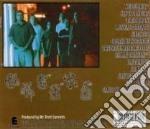 SYMBOLIK cd musicale di VOODOO GLOW SKULLS