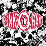 PUNK-O-RAMA VOL.5 cd musicale di ARTISTI VARI