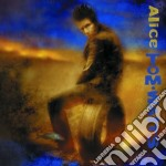 Tom Waits - Alice cd musicale di WAITS TOM