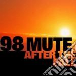 Mute 98 - After The Fall cd musicale di Mute 98