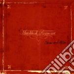 Matchbook Romance - Stories And Alibis cd musicale di MATCHBOOK ROMANCE