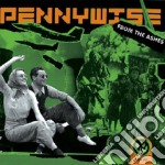 Pennywise - From The Ashes cd musicale di PENNYWISE
