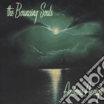 Bouncing Souls - Anchors Aweigh cd musicale di BOUNCING SOULS