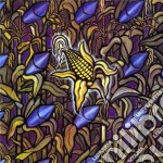 Bad Religion - Against The Grain cd musicale di BAD RELIGION