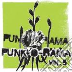 PUNK-O-RAMA VOL.9 cd musicale di ARTISTI VARI