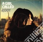 A GIRL CALLED EDDY cd musicale di A GIRL CALLED EDDY