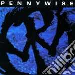 Pennywise - Penniwyse cd musicale di PENNYWISE