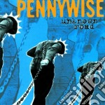 UNKNOW ROAD cd musicale di PENNYWISE