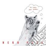 Neko Case - The Tigers Have Spoken cd musicale di NEKO CASE