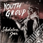 Youth Group - Skeleton Jar cd musicale di YOUTH GROUP