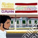 Curumin - Achados E Perdidos cd musicale di CURUMIN
