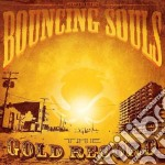 Bouncing Souls - The Gold Record cd musicale di BOUNCING SOULS