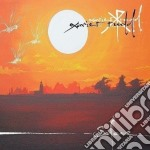 Xavier Rudd - Solace cd musicale di XAVIER RUDD