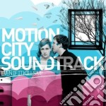 Motion City Soundtrack - Even If It Kills Me cd musicale di MOTION CITY SOUNDTRACK