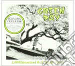 Green Day - 1.039/Smoothed Out-reissue cd musicale di GREEN DAY