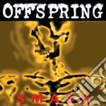 SMASH-REMASTERED cd musicale di OFFSPRING