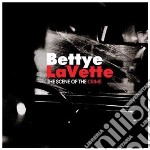 SCENE OF CRIME cd musicale di BETTYE LAVETTE