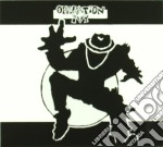 Operation Ivy - Energy - Reissue cd musicale di OPERATION IVY