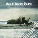 Sons of rough gallery cd musicale di Artisti Vari