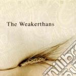 FALLOW cd musicale di WEAKERTHANS