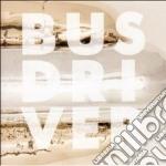 Busdriver - Jhelli Beam cd musicale di BUSDRIVER