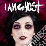 I Am Ghost - Those We Leave Behind cd musicale di I AM GHOST