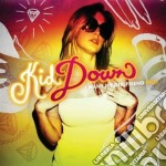 I WANT MY GIRLFRIEND RICH                 cd musicale di KID DOWN